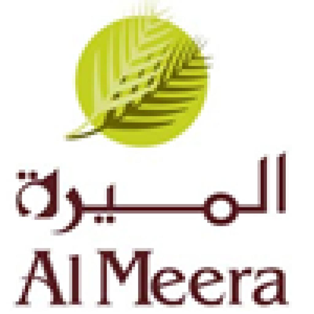 Almeera