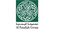 Faisaliyah Group
