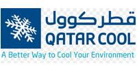 QatarCool