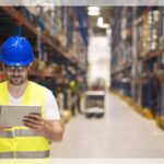 CII WMP – Certified Warehouse Management Professional