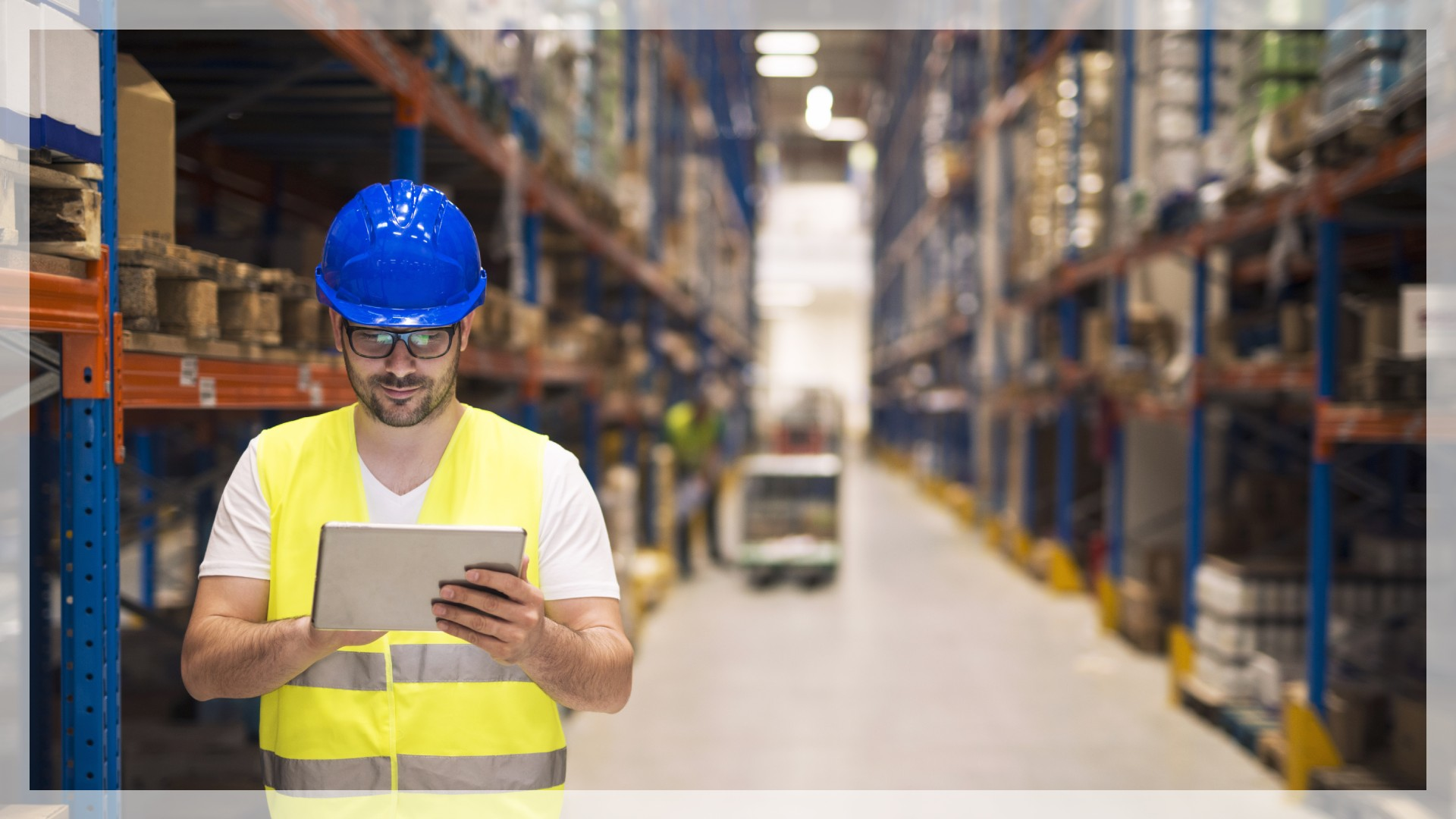 cii-wmp-warehouse-management-professional
