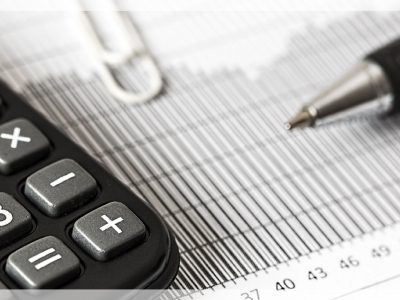 Budgeting for Production & Operating Costs: In Uncertain Times