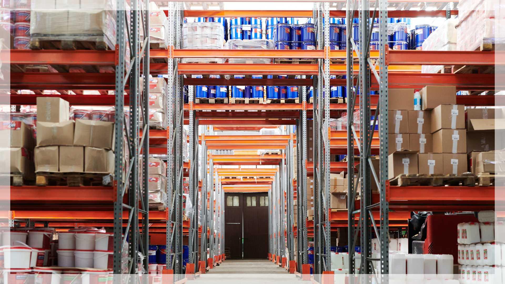 inventory-optimization-and-management-training