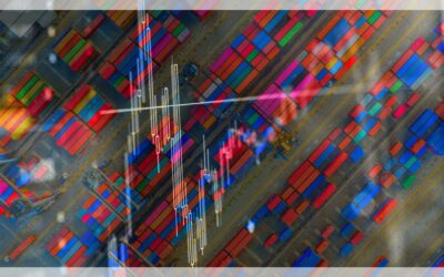 CII SCA Pro – Certified Supply Chain Analytics Professional