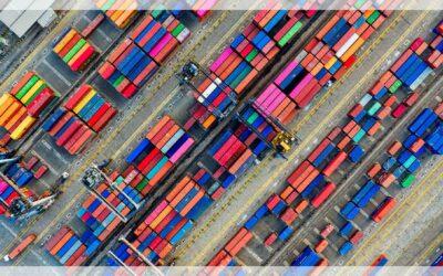 CII SCM Pro – Certified Supply Chain Professional